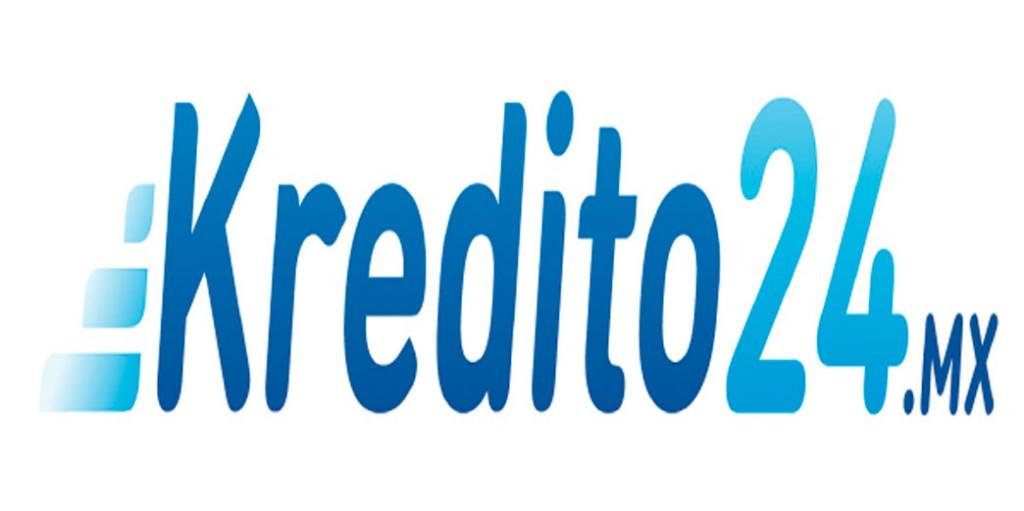 multi-kredito
