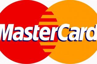 MasterCard y la asociación de internet presentan estudios sobre banca y comercio electrónico