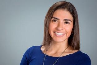 IPG Mediabrands nombra a Andrea Suarez como Regional CEO, Latin America