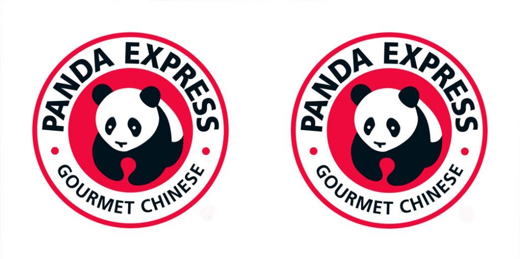 multi-panda