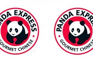 """En Panda Express, """"siempre es mejor dar que recibir"""""""