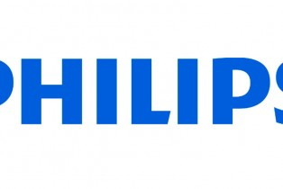 Fuera los cables con el nuevo kit Philips Hue Wireless Dimming
