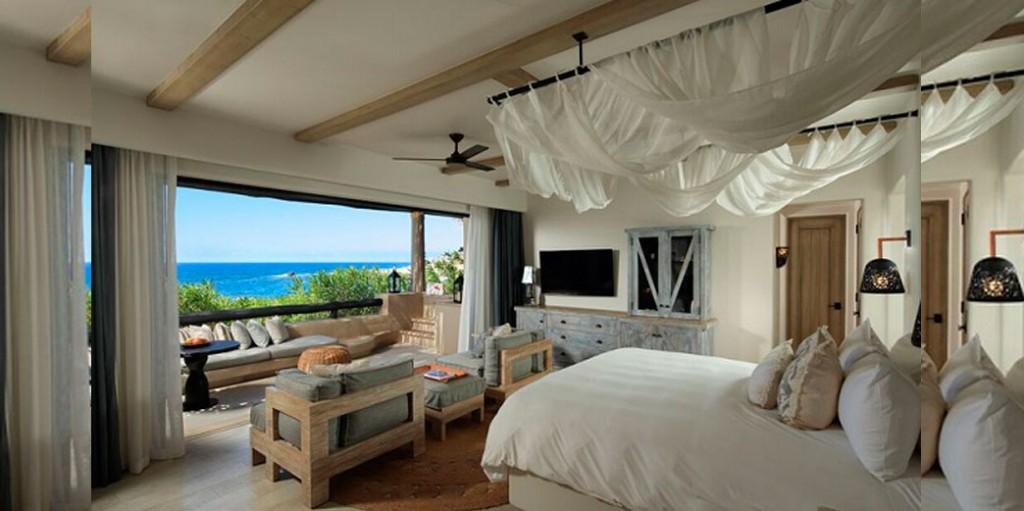 multi-resort