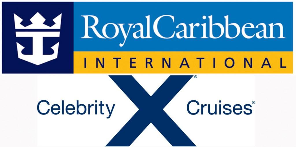 multi-royal-caribbean