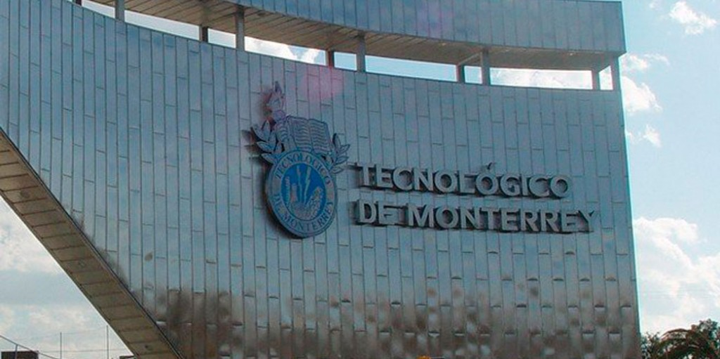 multi-tec-del-monterry