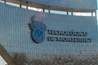 Desafía el Tecnológico de Monterrey a sus estudiantes ante los retos del futuro