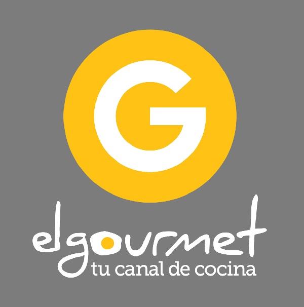 Nueva imagen para tu canal de cocina multipress for Canal cocina cocina de familia