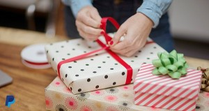 interna compras navidenas