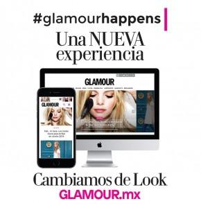 interna glamour