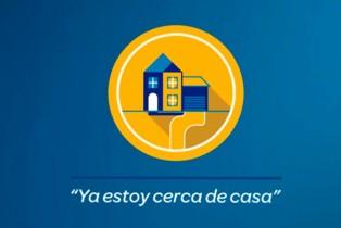 """AT&T lanza la campaña """"puede esperar"""""""