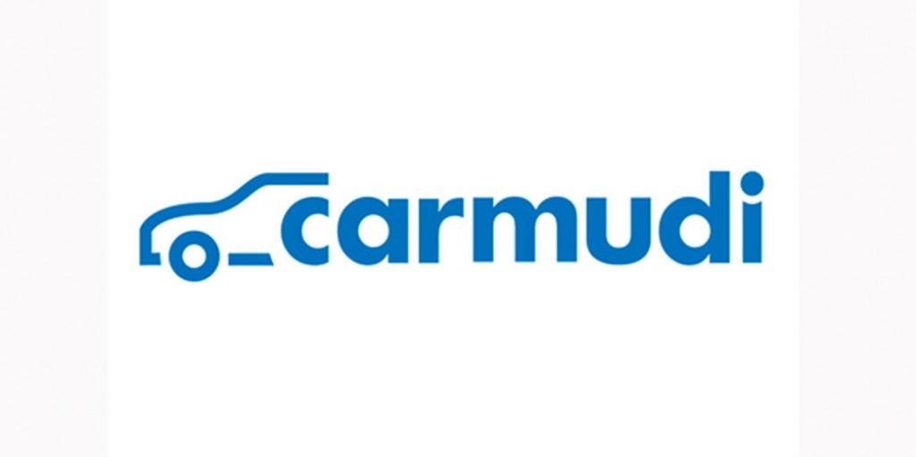 multi-carmudi