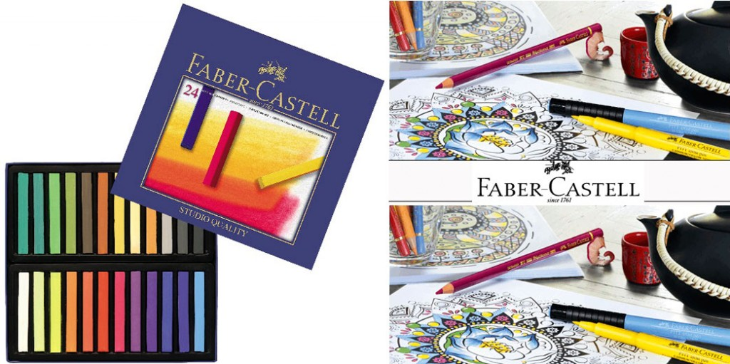 multi-faber-castell