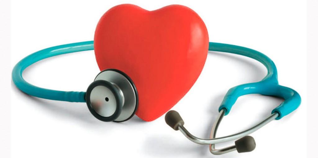 multi-hipertension