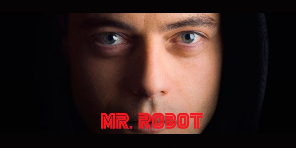 multi-mr.-robot
