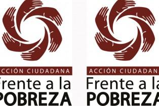 Campaña 'Jornada Frente a la Pobreza' y posibilidad de encuentro