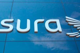 SURA | Mercados en Perspectiva