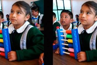 Día Internacional de la Niña; Llama UNICEF a dedicar recursos para que las  adolescentes