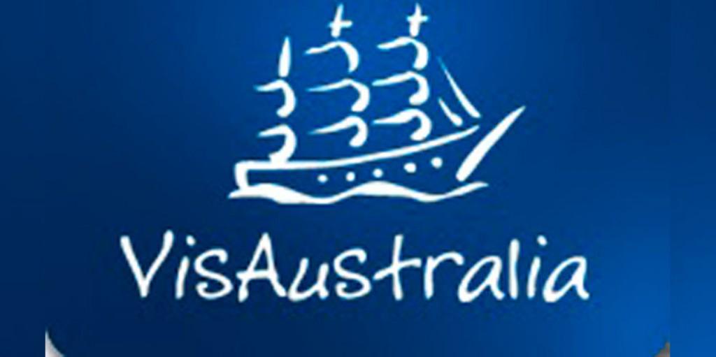 multi-visaaustralia