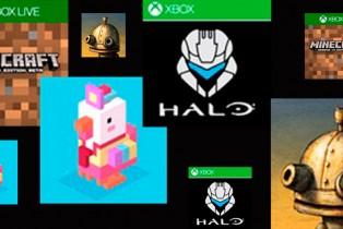Los juegos más divertidos en Windows 10