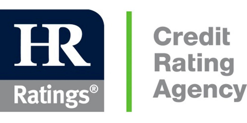 multi-HR-Ratings