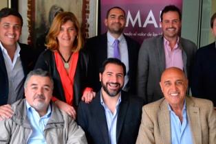 Flock, DDB y BrandCorp se unen al Consejo AMAP 2016