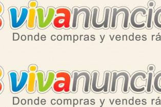 Vivanuncios actualiza su app