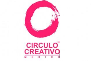 Semblanza del nuevo presidente de CIRCULO CREATIVO