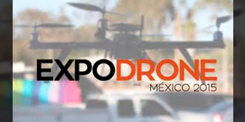 multi-drone