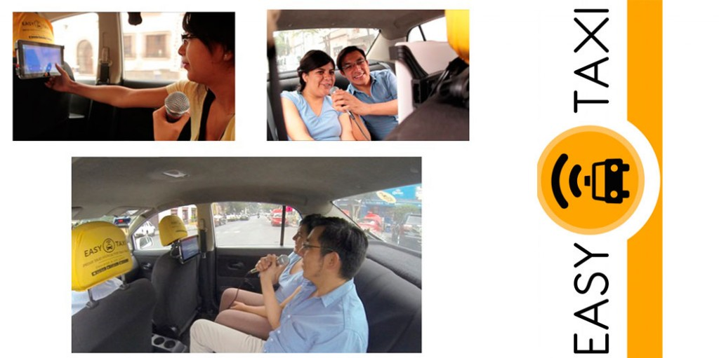 multi-easy-taxi