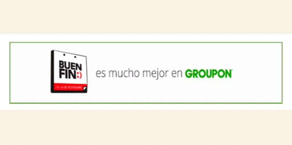 multi-group