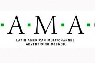 Estrategia y crecimiento de LAMAC en Latinoamérica