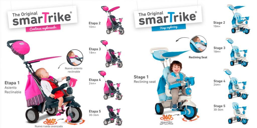 multi-lanzamiento-smartrike