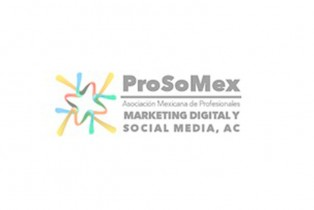 Primera Asociación de Profesionales de Marketing Digital y Social Media en México inicia operaciones con el Campamento de Medios 2015