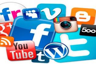 Cómo diseñar la estrategia correcta para redes sociales en el 2016