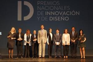 premio interna 1
