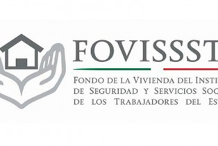 Inicia Gobierno de la Républica Convocatoria para otorgar créditos FOVISSSTE en 2016