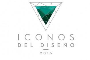 Conoce a los ganadores de AD Iconos del Diseño 2015