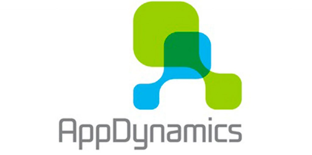 multi-appdynamics