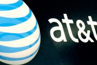 AT&T | Aprovecha al máximo tu smartphone