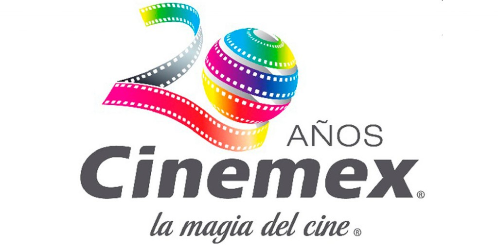 multi-cinemex