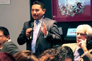 Presentan AMIS y CESVI México la versión electrónica de la Guía de Deslinde de responsabilidades en Accidentes Viales