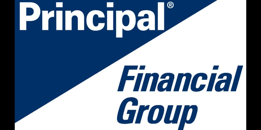 multi-financial-group