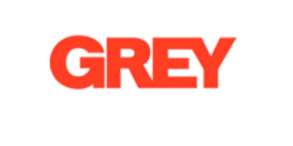 multi-grey