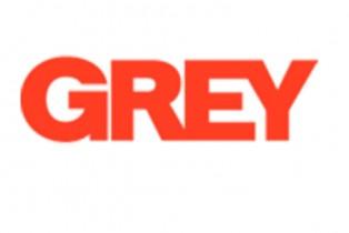 La publicidad en riesgo de desaparecer: Gray México