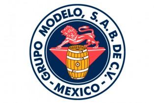 Anuncia Grupo Modelo ampliación de Cervecería Yucateca