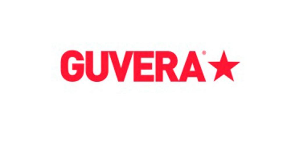 multi-guvera
