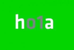 Expande ho1a sus operaciones en el norte de México