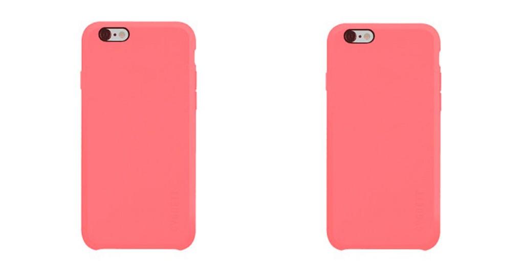 multi-iphone