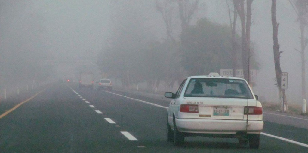 multi-neblina