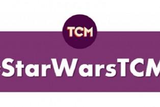 TCM – Star Wars Lado Fan